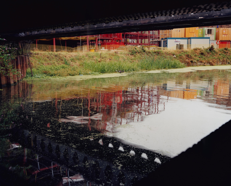 Contemporary Art Photography London